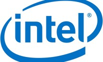 Intel's XE GPU is probably laptop/mobile only