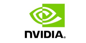 Nvidia releases Q1 financial results