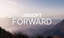 Ubisoft announces digital showcase event: Ubisoft Forward