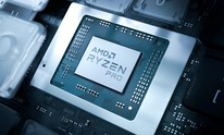 AMD launches Ryzen Pro 4000 Series processors