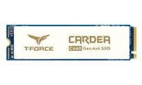 TeamGroup announces Cardea Ceramic C440 Solid State Drive