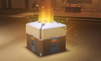 Time may be up for loot boxes soon