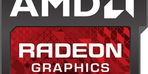 AMD Adrenalin drivers now support hardware GPU scheduling