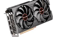 Sapphire updates Pulse line-up with smaller RX 5600 XT