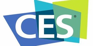 CES 2021 is going digital due to the COVID-19 pandemic