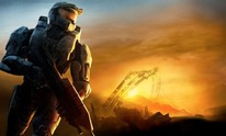 Halo 3 is now available on PC