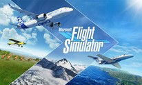 Microsoft Flight Simulator could lead to $2.6 billion of hardware sales