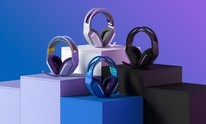 Logitech unveils its Color Collection of gaming accessories
