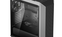 Deepcool launches high airflow CL500 case