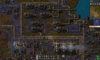 Factorio Review