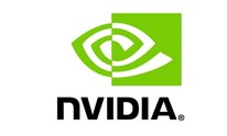 Nvidia suggests that it may develop CPUs next