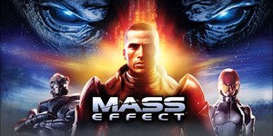 Mass Effect Trilogy remaster may be out in October