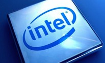 Intel unveils Tiger Lake mobile CPUs