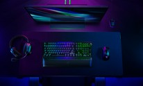 Razer launches new series of wireless gaming peripherals