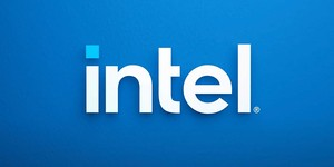 Intel shakeup: Pat Gelsinger will take over as CEO on 15th February