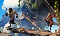 Rare explains Sea of Thieves 'Seasons' progression system