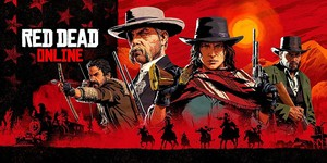 Rockstar to expand solo content in Red Dead Online