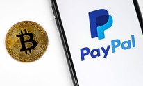 PayPal intros 'Checkout with Crypto' for US customers
