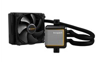 be quiet! announces its Silent Loop 2 AiO CPU coolers