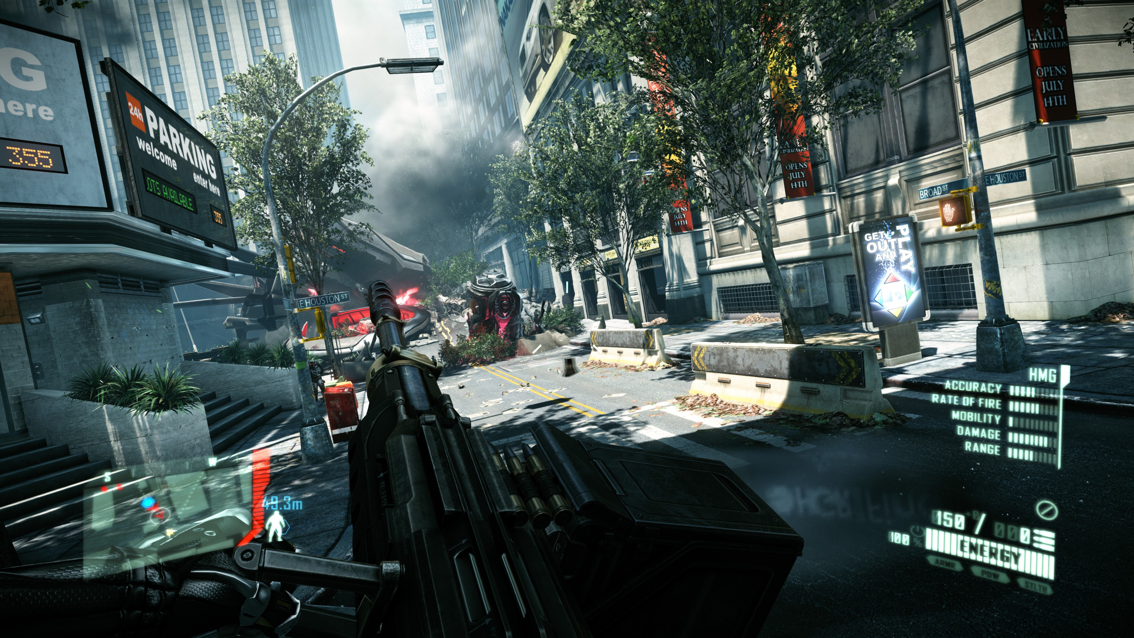 crysis 2 android download