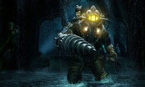 BioShock 4 an open world game according to job advert