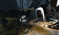 Ten Years On: Portal 2